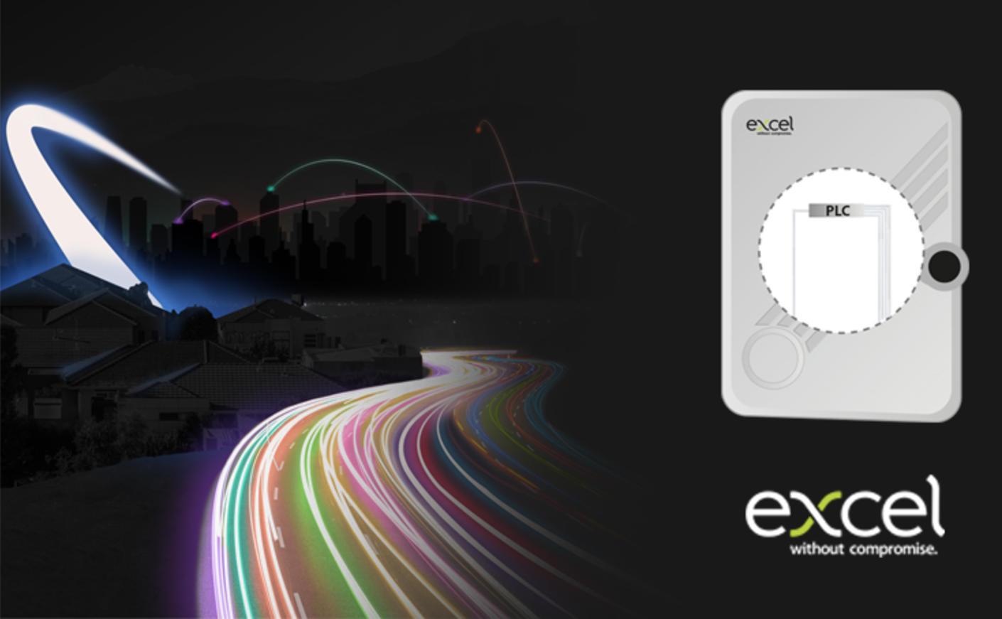 Excel PLCs