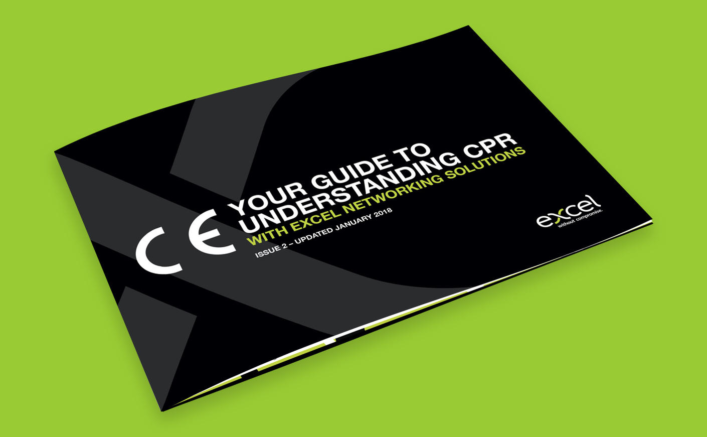 Aktualisiert: CPR Pocket Guide